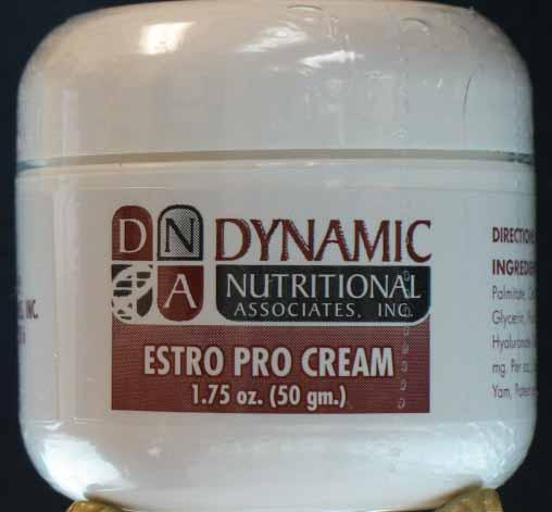 Estrogen Patch For Ivf Side Effects Bittorrentbarter