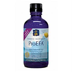 Nordic naturals proefa liquid 8 less than for Pro omega fish oil