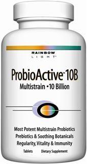 Advanced Enzyme Optima 90 Capsules Plus Where To Buy
