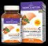 Activated C Food Complex (180 tablets)* New Chapter Nutrition