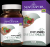Every Man One Daily 40 Plus (72 tablets)* New Chapter Nutrition