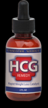 HCG Remedy for Rapid Weight Loss (2 oz) Essential Source