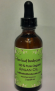 Pure Organic Argan Oil (4 oz)*