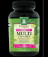 MULTI VIT-A-MIN for WOMEN 45plus (120 vegetarian capsules)* Emerald Labs