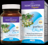 Perfect Calm (72 tablets)* New Chapter Nutrition
