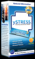 ySTRESS 12 stick packets Essential Source