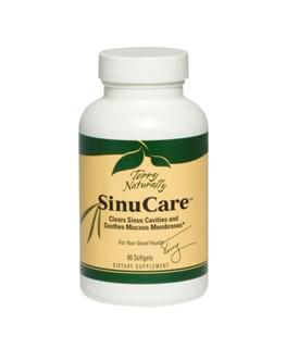 Clears Sinus Cavities and Soothes Mucous Membranes with chemotyped oils. Effective and fast relief for nasal passages..