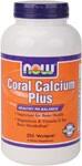 Healthy pH Balance  Important for Bone Health  Magnesium & Vitamin D for Bone Metabolism* NOW.