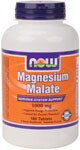Magnesium is a mineral that is critical for energy production and metabolism, muscle contraction, nerve impulse transmission, and bone mineralization. It is required cofactor for an estimated 300 enzymes..