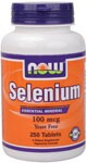 Selenium is an essential trace mineral found in foods such as brazil nuts and high in beneficial antioxidants. Diets consisting of primarily processed foods may find as a result, low levels of selenium. Adequate levels of selenium play an important role in preventing disease..