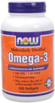 Molecularly Distilled  Cardiovascular Support*  180 EPA / 120 DHA  Cholesterol-Free  May reduce the risk of cardiovascular disease.