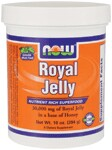 Honey Royal Jelly has been famed throughout the ages because of its role with the queen bee.It is the sole source of nourishment for the queen bee and enables her to outlive worker bees thirty-fold!One of natures finest additions to the daily diet..
