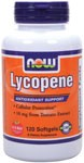 Lycopene natural tomato extract works through a number of mechanisms to support cardiovascular and prostate health while boosting immune function..