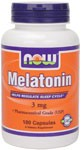 Helps Regulate Sleep Cycle*  High Quality Research indicates that Melatonin may be associated with the regulation of sleep/wake cycles.  Melatonin is a potent antioxidant that defends against free radicals and helps to support glutathione activity in the neural tissue.*    Product FAQ's    Related products.