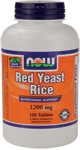 Red Yeast Rice is a unique natural product native to China that has been used in Asian traditional medical systems since approximately 800 A.D. Red Yeast Rice has shown to support healthy cholesterol levels..