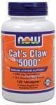 Small studies in humans have shown possiblebenefit of cat's clawin osteoarthritis and rheumatoid arthritis..