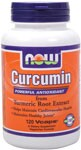 Curcumin is the major bioactive component found in the roots of Turmeric, a plant belonging to the ginger family. It.