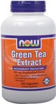 Green Tea Extract contains numerous compounds, including Polyphenols and Catechins, that provide potent antioxidant benefits. The free radical scavenging properties of Green Tea Extract act through multiple mechanisms to support overall health and well-being..