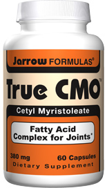 CMO is not found in any vegetable sources. CMO is found in low amounts in animal tissues..
