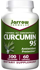 Curcumin and its derivatives protect DNA against oxidative damage induced by reactive oxygen species..