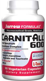 CarnitALL.