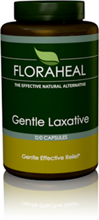 Gentle Laxative includes ingredients, which can help restore balance and regularity to the digestive system and bowel. Nourishing herbs such as Aloe have natural laxative properties and also act as a tonic for the liver. Gentle Laxative also includes Psyllium husks, which have long been used by Chinese herbalists to regulate bowel movements and alleviate constipation..