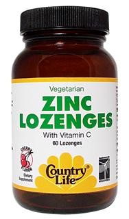 Helps support immune function. Vegetarian/Kosher..
