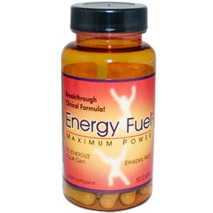 This new and improved formula also now contains chromium to support energy, as well as vitamin D to support wellness so that you can do and achieve more..