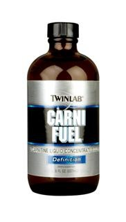 Promotes muscle mass, muscle definition weight/fat loss, weight gain, strength, energy, endurance, recovery, fluid replacement, and total nutrition.