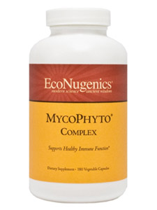 MycoPhyto.