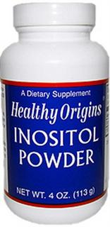 Inositol supplements may benefit those with bipolar disorder, depression, impotence, obsessive-compulsive disorder, lung cancer, panic disorder, and polycystic ovary syndrome..