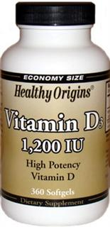 Vitamin D3 is encapsulated in a base of pure cold pressed olive oil for maximum absorption.