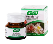 Helps reduce the appearance of spider veins and varicose veins.