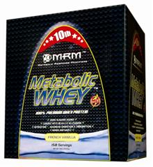 Vanilla Whey Protein Isolate in a 10 pound tub is a highly recommended, nutritious treat..