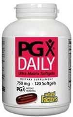 Looking for a safe and effective weight loss product? PGX Daily works to regulate appetite and stop the cravings. PGX stabilizes and control blood sugar levels while boosting metabolism. Non stimulating. Dr. recommended..