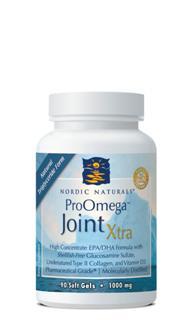 ProOmega Joint Extra (90 softgels).