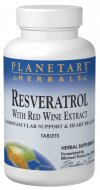 Resveratrol supports cardiovascular and capillary health, improved blood flow, cholesterol wellness, and immune response..