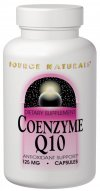 Coenzyme Q10 is a crucial component in the cellular energy reproduction cycle.  Research indicates that supplementation with this nutrient may support normal heart function provide antioxidant protection and maintain the health of gums..