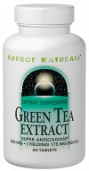 Green Tea Extract offers a convenient way to get the benefits of green tea in a highly concentrated form. Green Tea tablets act as a powerful antioxidant to keep cells from being damaged and often used as an anti-aging supplement..