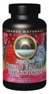 ArcticPure Omega-3 EPA/DHA fish oil positively affects every cell membrane in the body. EPA and DHA not only support the joints, immune system and circulatory system, DHA is the most important fatty acid for brain function, nerves, and neurological transmission. EPA is most associated with a healthy cardiovascular function. EPA assists in thinning our blood and dilating the blood vessels. Together, they are fundamental for healthy mood and retinal health as well..