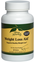 Contains the Safe and Clinically Studied Galangal EP176. May assist your weight loss program by inhibiting the release of lipase from the pancreas which is responsible for the breakdown of fats..