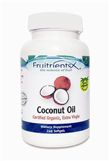 Coconut oil is preferred by athletes working to build stronger, leaner muscle mass and dieters looking to shed a few pounds. The reason for this is that Coconut oil contains fewer calories than other oils, its fat content is converted easily into energy and its does not lead to accumulation of fat in arteries or the heart..