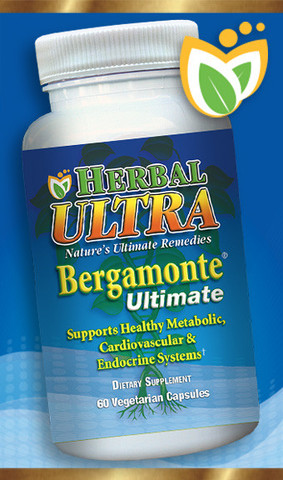 Bergamonte Ultimate (Citrus Bergamot) researched and tested to support healthy cholesterol and blood sugar levels. A break-through safe, effective all natural alternative to statins with effective results. Buy at Seacoast Today!.