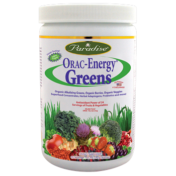 Are you not eating enough fruits and vegetables, feeling tired, wanting to 