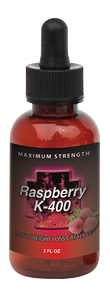 Raspberry Ketone is derived from the red raspberry, but it takes approximately 30,000 raspberries to get one days dose of Essential Source Raspberry Ketone. Buy Today at Seacoast!.