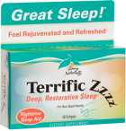 Do you have trouble sleeping at night and staying asleep? This unique combination of oils will promote a healthy, restful night of sleep without grogginess, fatigue, or drowsiness the next day. Non-habit forming. Buy on sale at Seacoastvitamins.com today..