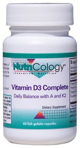 Chemical and Preservative-free Vitamin D3. Balanced with Vitamin A and optimized with Vitamin K2 in the potent Menaquinone-7 form..