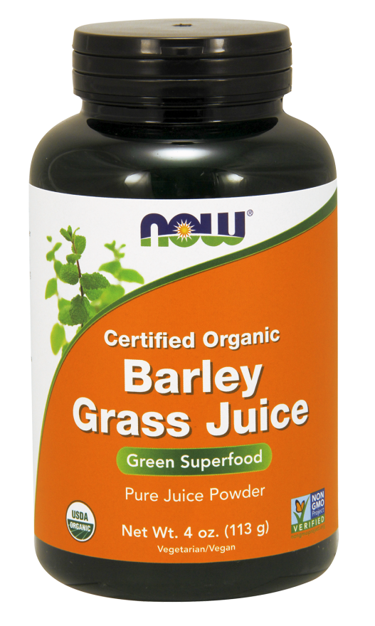 Barley Grass Powderbeing a cereal grain provides powerful antioxidants, essential amino acids and beneficial enzymes to nourish the body. Cereal grains are essential to a healthy diet..