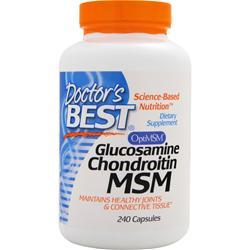 Best Glucosamine-Chondroitin-MSM  delivers safe and effective science based nutritional supplements for the benefit of your joints and to maintain healthy movement, free from aches and pain. Work and play harder for longer periods of time, recover faster and avoid injury..