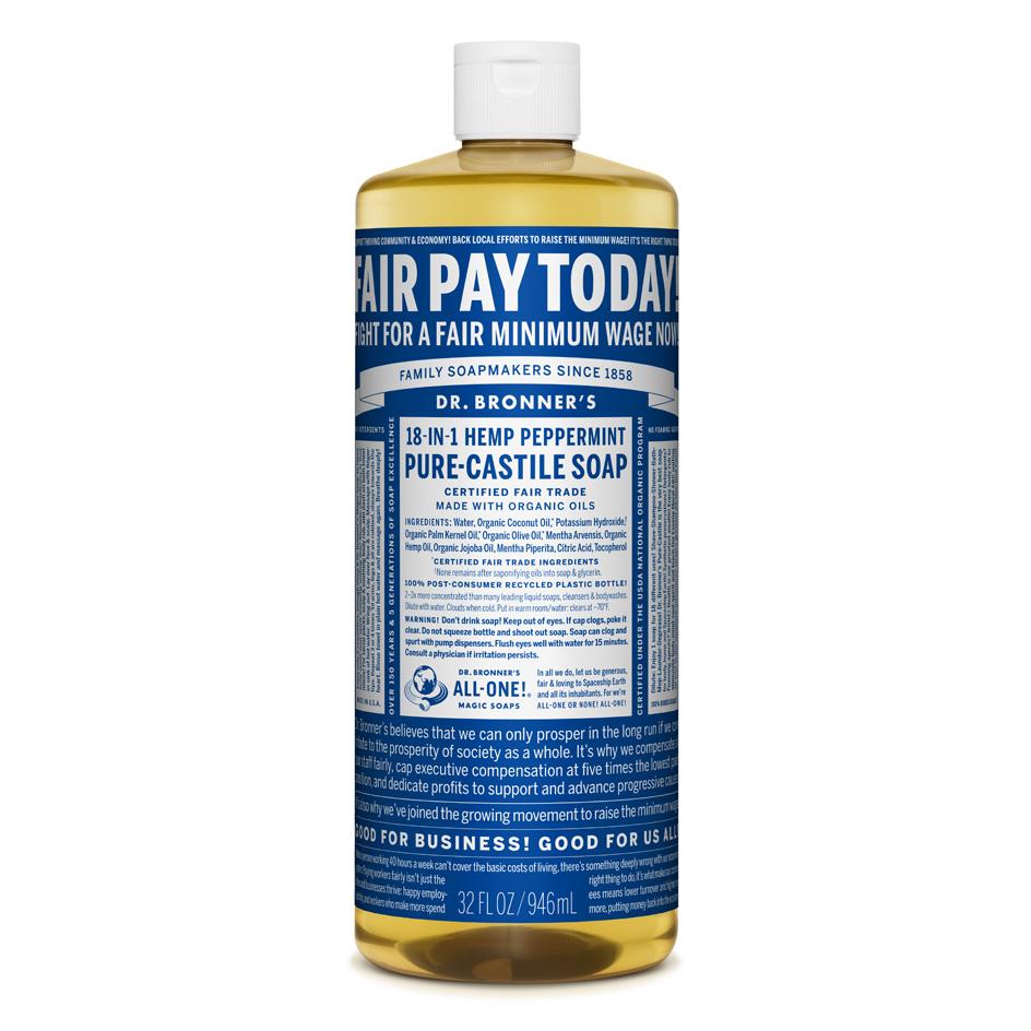 [Image: drbronners-peppermint-liquid-soap-fair-32oz.jpg]